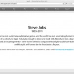 Apple_Steve_Jobs_02_10-5-11