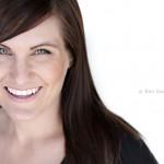 Model: Rachel Van Huesen