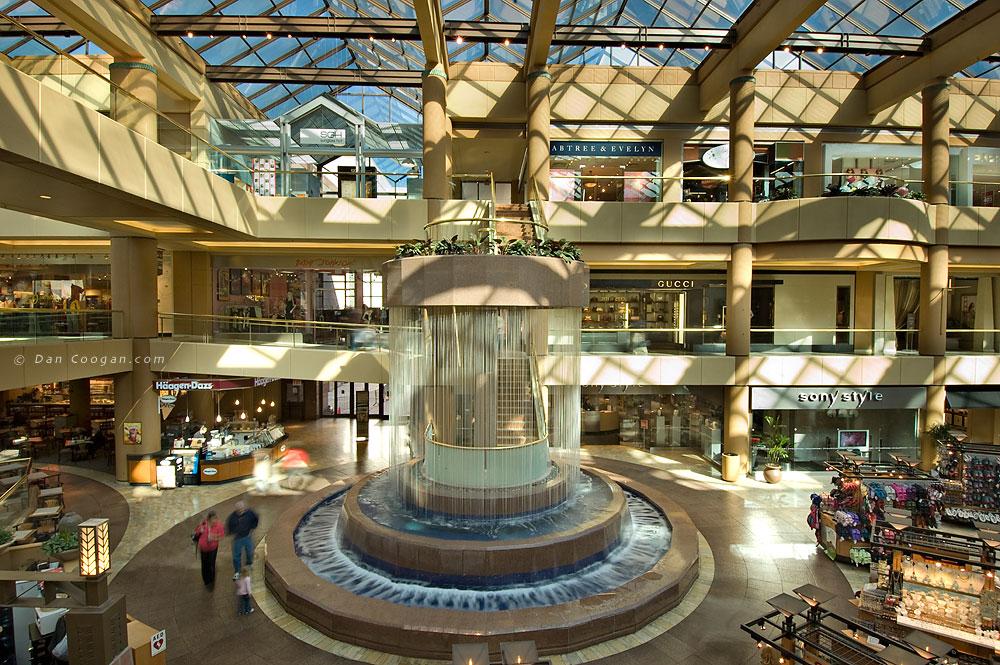 Scottsdale Fashion Square >> Scottsdale Fashion Square Dan Coogan Photographer